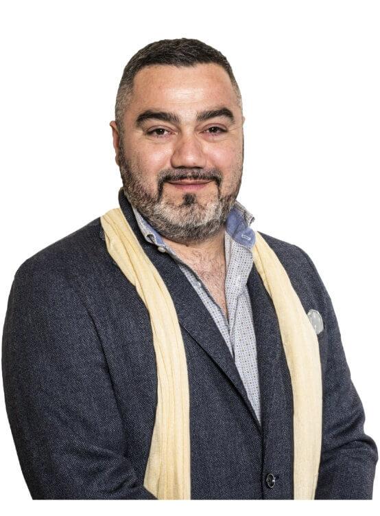 Raffaele Cirillo